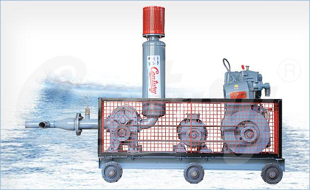 Aqua Culture Products, Paddle Wheel Aerator, Submersible Pump